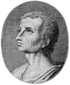 тит ливий римская республика