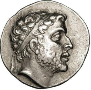 Филипп 5