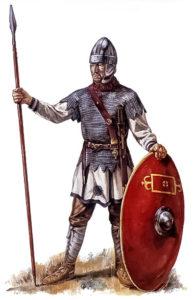 иллириец