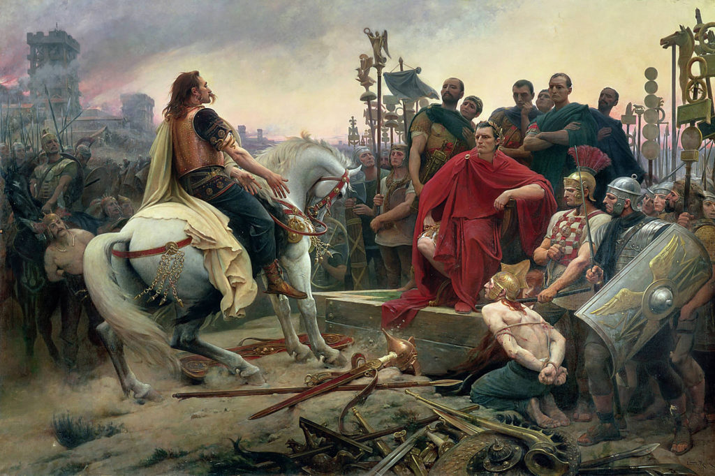 the life and legacy of julius gaius caesar Free essay: the life of julius caesar julius caesar is and was one of the gaius julius caesar´s life people everywhere will mention caesar's name and legacy.