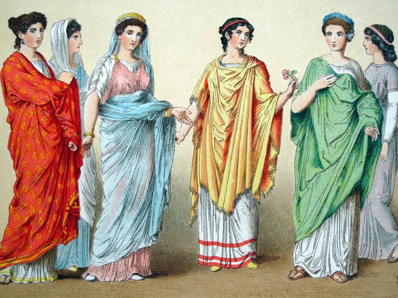 римляне