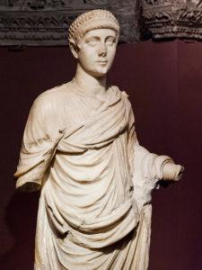 Валентиниан II
