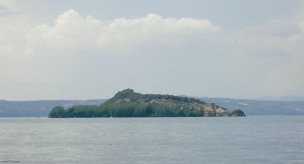 амалазунта