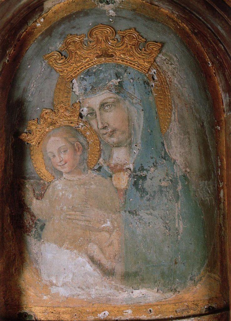 базилика святоо петра