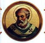 лев III