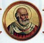 папа Павел I