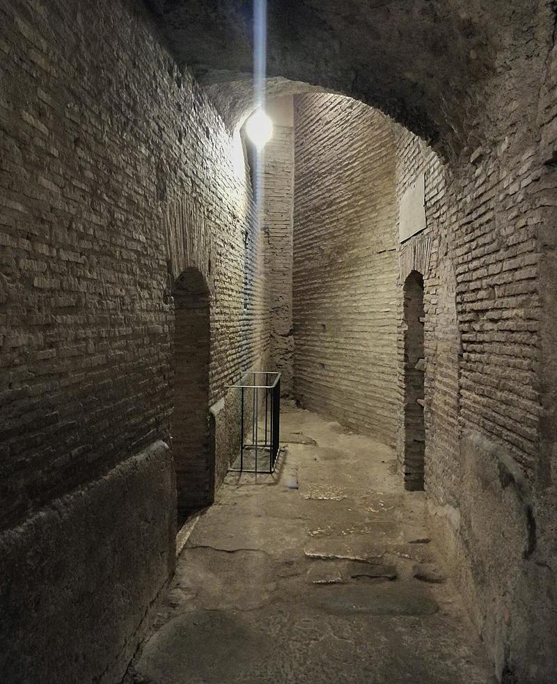 case romane