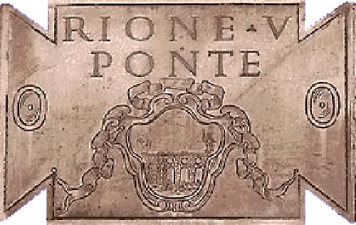 понте