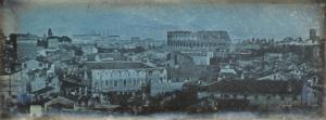 колизей 1842