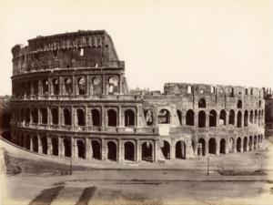 колизей 1870 2