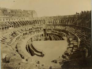 колизей 1870 3